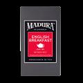 English Breakfast  200g Leaf Tea