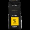 Earl Grey  200g Leaf Tea  Refill Pouch