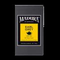 Earl Grey  200g Leaf Tea