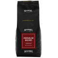Premium Blend  200g Leaf Tea  Refill Pouch