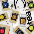 Gift Hamper  Just Let it Brew  Organically