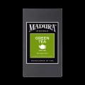 Green  175g Leaf Tea
