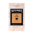 Te Chai  170g Leaf Tea