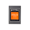 Green & Papaya  20 Enveloped  Tea Bags