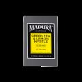 Green & Australian Lemon Myrtle  20 Enveloped  Tea Bags