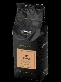 Te Chai  200g Leaf Tea  Refill Pouch
