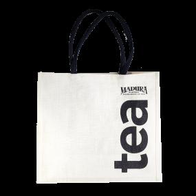 Large Market Bag