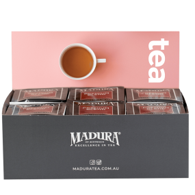 Premium Blend  120 Enveloped Tea Bags