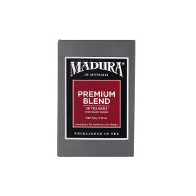 Premium Blend  20 Enveloped Bags