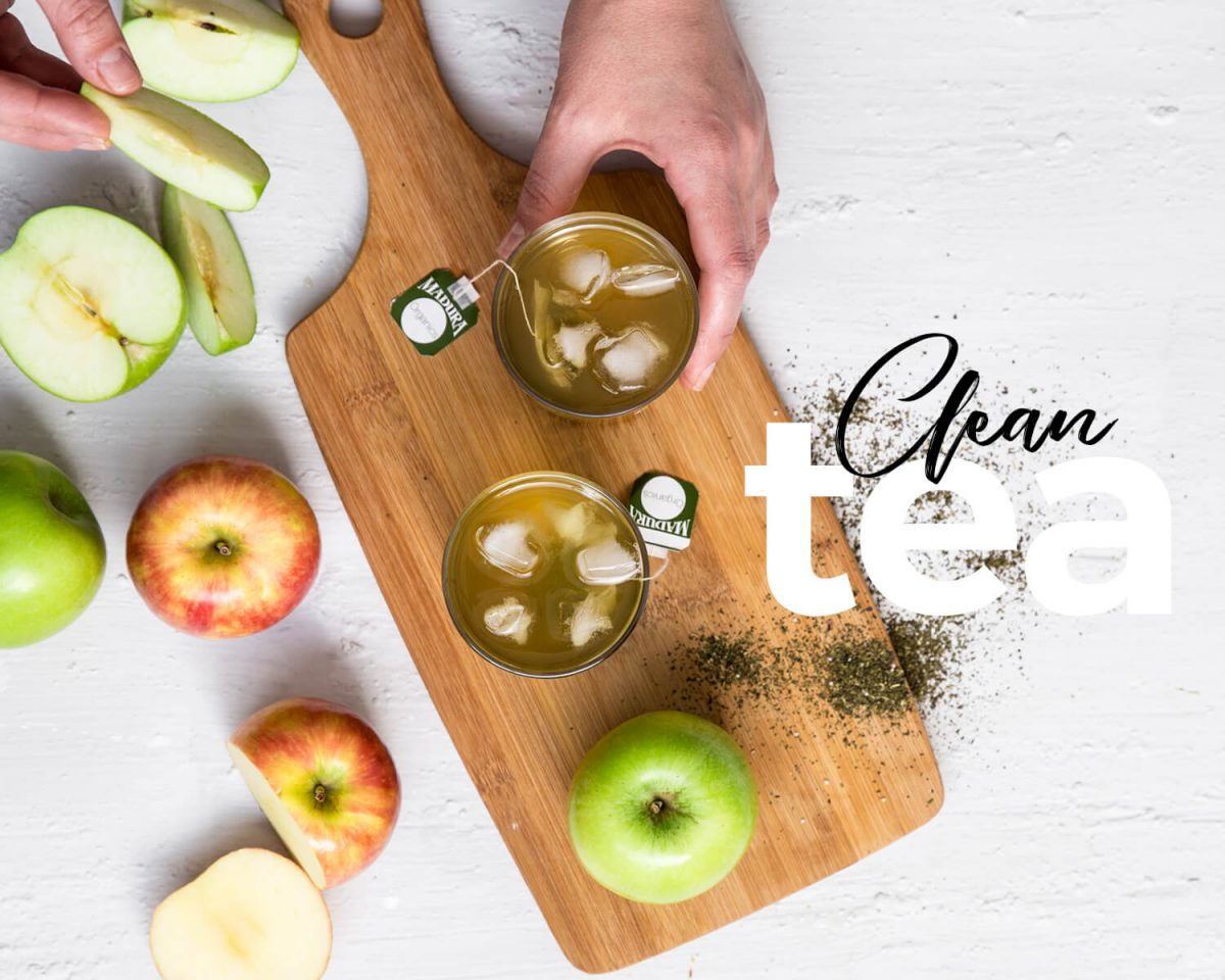The Green Tea Detox Cleansing Exercise And Weight Loss