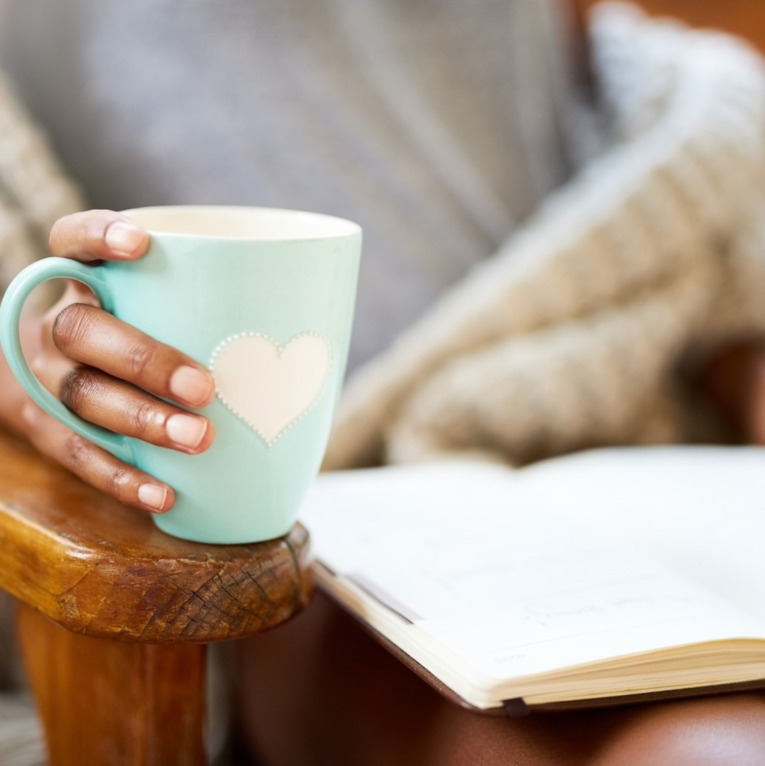 5 Top Winter Reads